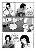 The 'Heavy Metal' Gal: Pg.46 by JM-Henry