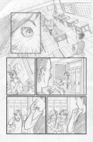 Ultimate Spider-Man 112 p10 by misterclayton