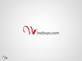 Winebuys.com by TraBaNtzeL23