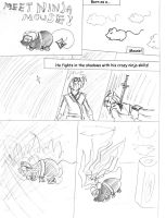 ADES Page 8 by Draxen