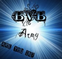 BVB Army by Fallen-Angel-KL