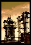 Industry anno 2003 Fallout01 by fallout01