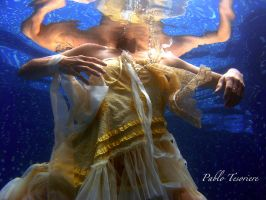 UNDERWATER PHOTOGRAPHY 4 by pablotesoriere