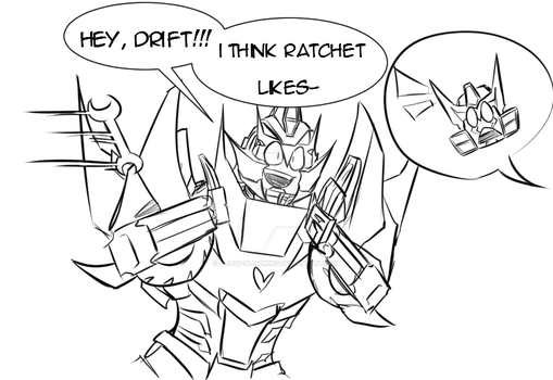 He LIKES You extra by Blitzy-Blitzwing