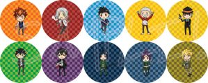 buttons.khr by belovedseasons