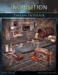 DAI Props - Tavern Interior Pack XPS - (DOWNLOAD) by raccooncitizen