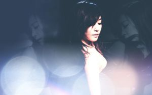 Bring Fany Out by ganyonk