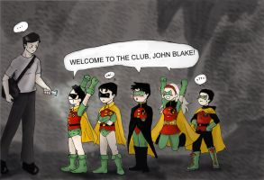 *tdkr SPOILERS* Welcome to the club! by braen