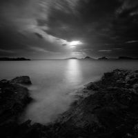 Islands memories 3 by marcopolo17