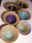 Small dishes by popicok