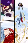 Fairy-tail-372-page-17-by-sumita by enchantic-erza