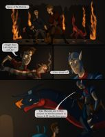 Duality-OCT: Round4-Pg8 by WforWumbo