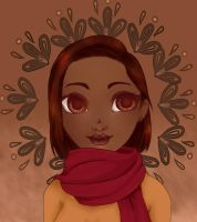 Autumn by PaulaAlexandra72