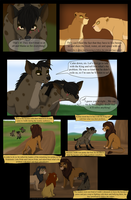 A Tale of 3 Sisters - pg6 by Aariina