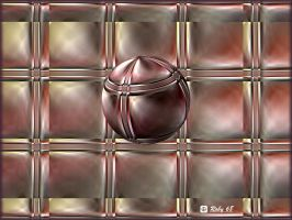 Without Fantasy by MaRoC68
