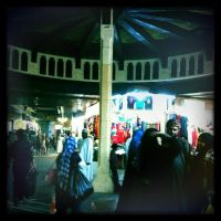 local souq 2 by shortyday