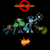 No new nick, returns old nick by mayozilla