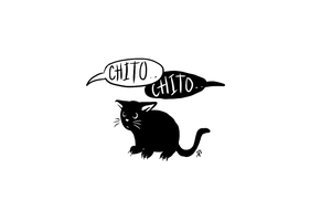 Chito by Driifting-Dream