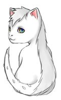 Baby Dragon 2 by princetine