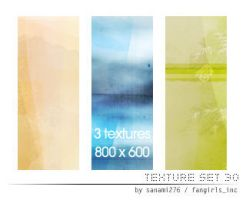 Textures 30 by Sanami276