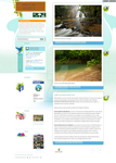 layout fundacao o boticario by mj-coffeeholick