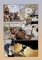 Powershock Pitch pg3 July 2008 by KeirenSmith