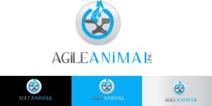 agile animal by syntaxsolutions