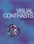 Visual Contrasts 2 by arabesque-e