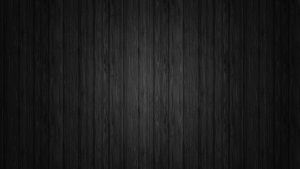 Black Background Wood 2560x1440 by starlyz