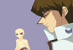 Base - Kaiba and Blank 3 by AraragiBases