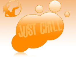 just chill by 2806