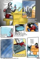 BabySit_chap 4-page5-end by BloodyChaser