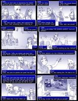Final Fantasy 7 Page216 by ObstinateMelon