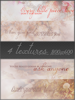 4 textures 800x600 Pack 2 by Carllton