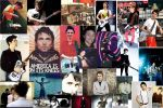 Matt Montage by loubylou96