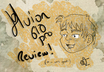 HUION 610 Pro - A review by a filthy casual by YamiHuwgi