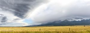 Storm Front by whitt107