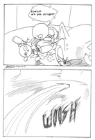 Sonic TT page 46 by f-sonic