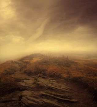Empty souls. ( premade background ) by Ash-3xpired