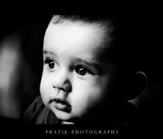 Hi.. My name is SAFWAAN IV by PratikDeviant