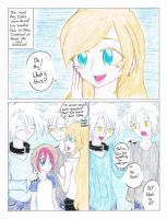 Never Alone 3 Pg.25 by Tomo-Dono