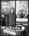 Antioch is Silent - Pg. 2 by MattNB