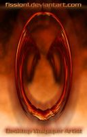 Ring-of-Fire_ID by fission1