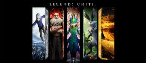 rise of the guardians wallpaper by rainbowdash13579
