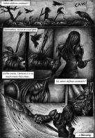 Rider of the Damned - Part 1 by Selendis92