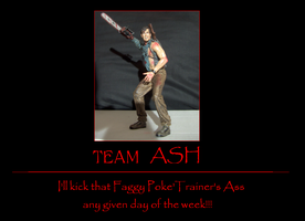 Team ASH -v2 by DTWX