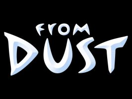 From dust by O-X-I-D