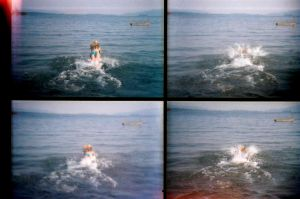 Lomography by sun-flowereyes
