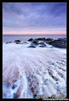 Caister-on-sea 3. by Wayne4585