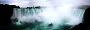 the falls by puddlesInTheRoad